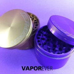 Picador Aerospaced Original 63mm BLUE, Premium - Vaporever