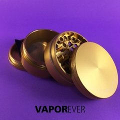 Picador Aerospaced Original 63mm BLUE, Premium - Vaporever en internet