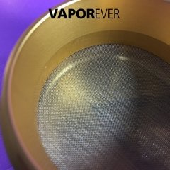 Picador Aerospaced Original 63mm BLUE, Premium - Vaporever - Vaporever