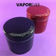 Picador Aerospaced Original 50mm BLUE, Premium - Vaporever
