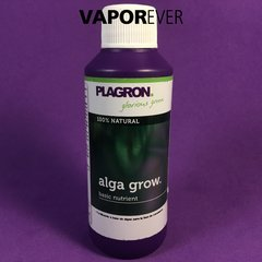 Plagron Alga Grow 100ml - Vaporever
