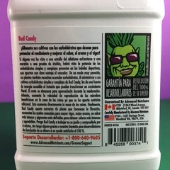 Advanced Nutrients Bud Candy 250ml. - VaporEver - Vaporever