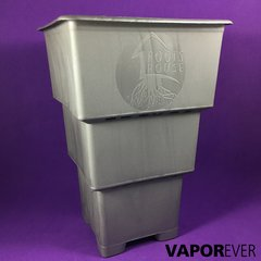 Maceta Root House 35 ts. - VaporEver
