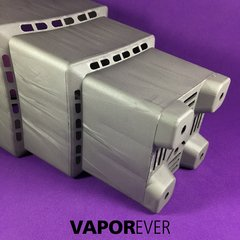 Maceta Root House 35 ts. - VaporEver en internet