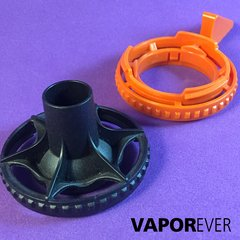 Housing S&B Plenty 100% Original - Vaporever - comprar online