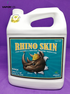 Advanced Nutrients Rhino Skin 4L. - VaporEver