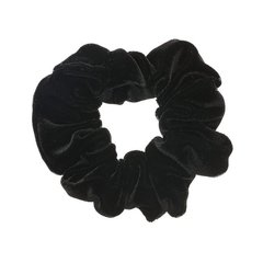 Scrunchie Ophelia na internet