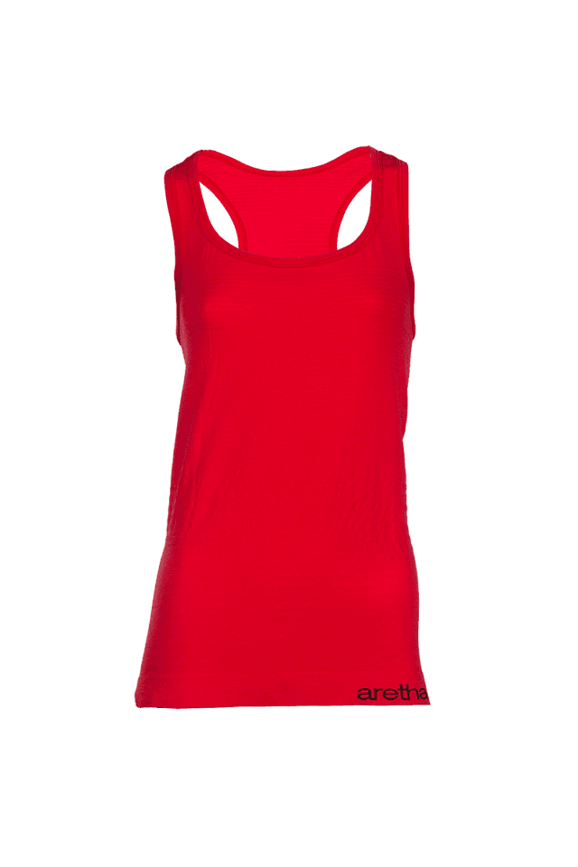 SALE / Lines / Musculosa / Art. 1471 - Aretha Sport