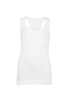 SALE / Girls / Musculosa / Art. 2053 - Aretha Sport