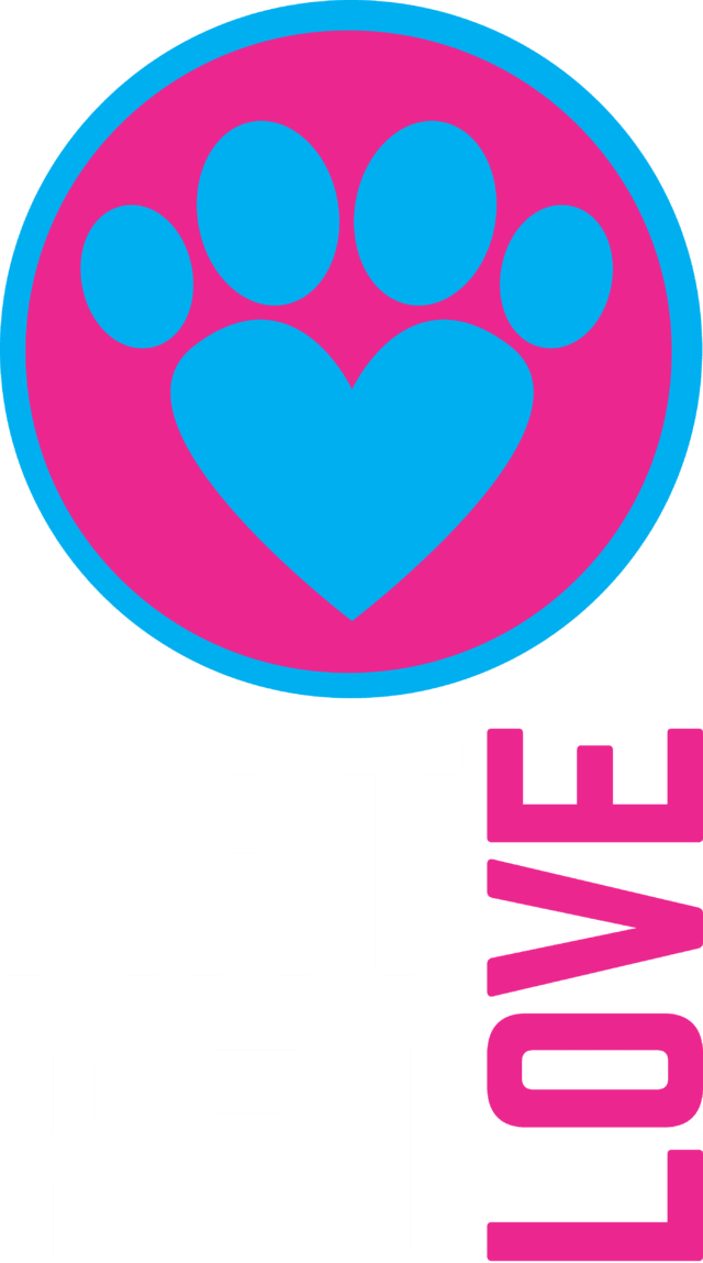 Art Pet Love