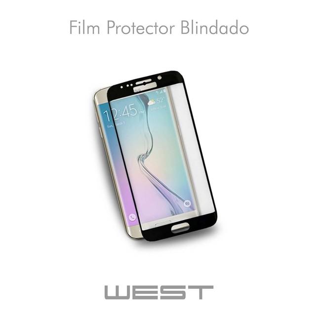 Comprar film protector en bumper filtrado por m s vendidos for Precio cristal blindado