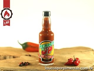 Bacon - Pepper Up (60 ml)