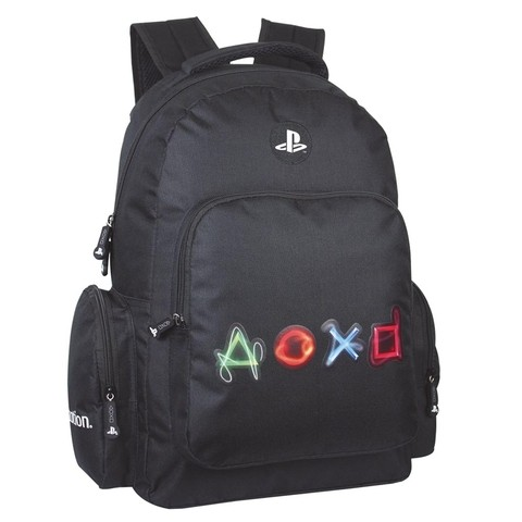 Mochilas PlayStation 18