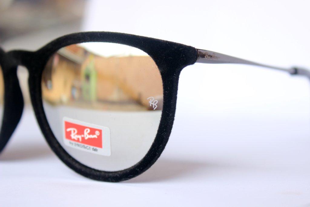 b9046e0f6e2 Ray Ban Sunglasses Outlet Redemption Code « Heritage Malta