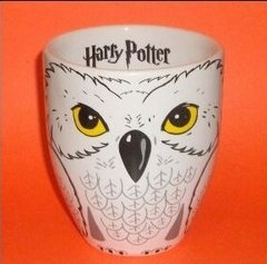 Taza Harry Potter - comprar online