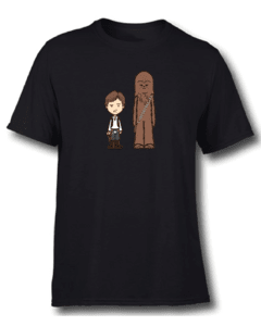 Solo + Chewy - comprar online