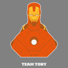 Team Tony Chicos en internet