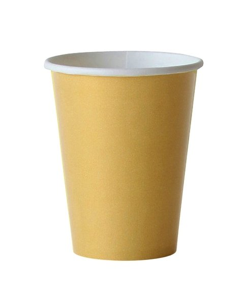 Classic Cup Gold