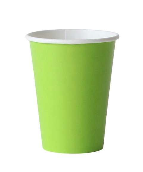 Classic Cup GREEN