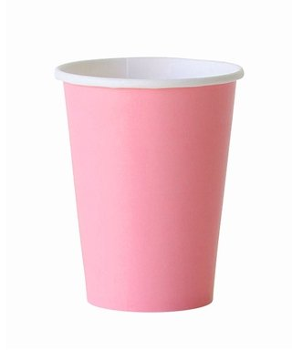 Classic Cup Pink
