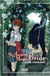 THE ANCIENT MAGUS BRIDE Nº02 - comprar online