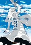 ARAKAWA UNDER THE BRIDGE Nº03 - comprar online
