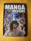 MANGÁ MESSIAS (USADO)