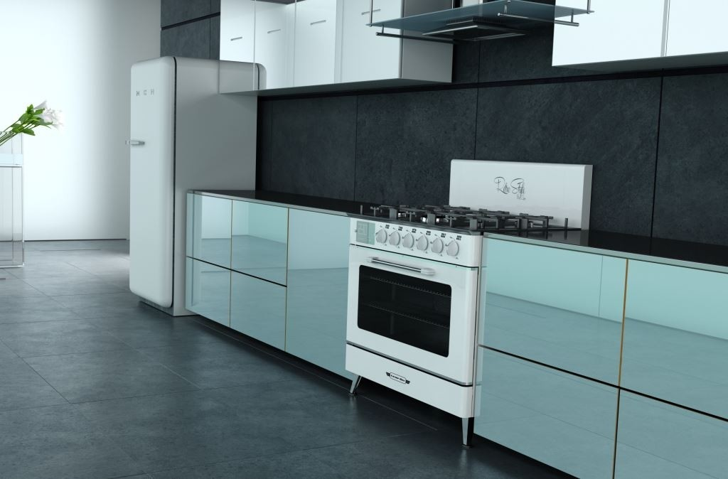 Muebles de cocina a medida online finest affordable idea - Muebles de cocina online ...