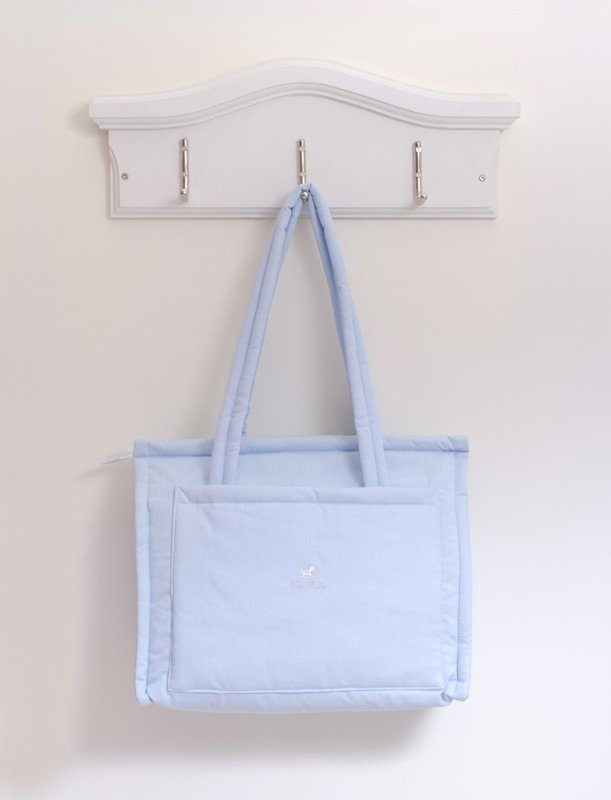 Bolso New-Baby - comprar online