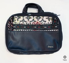 Neceser Maxi Week - Shukria Travel Accessories