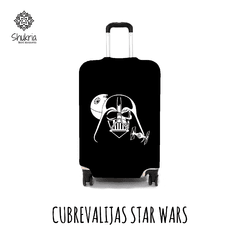 Cubrevalijas Star Wars