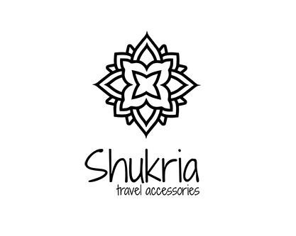 Shukria Travel Accessories