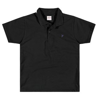 Camiseta Polo Elian 28448 7001 na internet