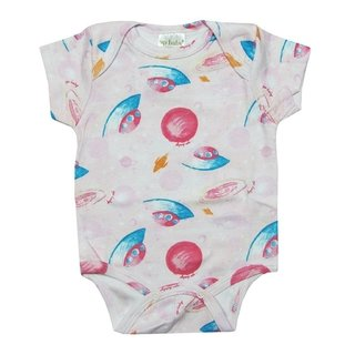 Body Bebê Up baby Ref 62053-576 na internet