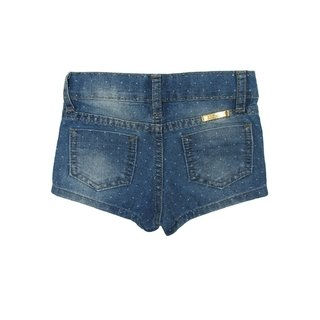 Shorts Jeans Alakazoo - Ref 42582 - Jeans