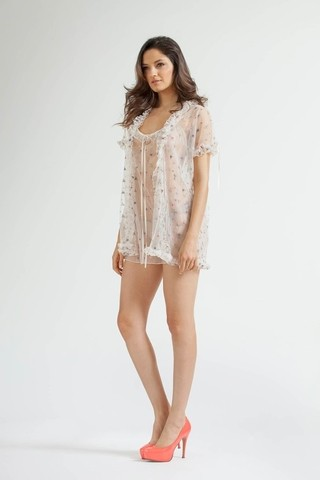 Baby Doll Verona Nights - comprar online