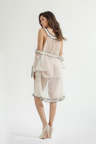 Baby Doll Verona Nights - Mutiara Style