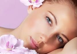 SET ANTIAGING - SEDA Y ORQUIDEAS en internet
