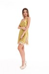 Nightdress Verona Chic en internet