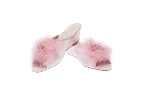 Slipper Linea Celebrity - comprar online