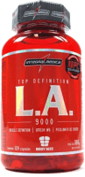 LA 9000 TOP DEFINITION 120(CAPS) - INTEGRALMEDICA