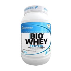 BIO WHEY  909G - PERFORMANCE NUTRITION