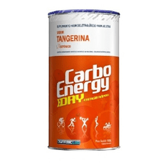 CARBO ENERGY DRY 840G - DYNAMICLAB