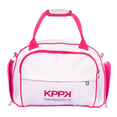 BOLSA TÉRMICA  BEAUTY - KEEPPACK