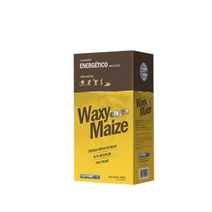 WAXY MAIZE 1KG - DYNAMIC LAB
