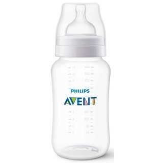 Mamadeira Classic+ 330ML Philips Avent - comprar online