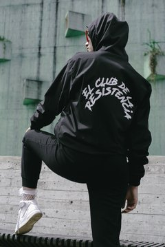 El Club WindBreaker - comprar online