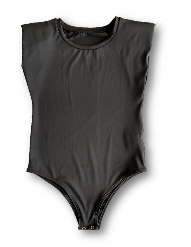 Body Begoña Black