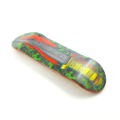 "Deck ANTI-ONCE 32mm ""DAGA"" - buy online"