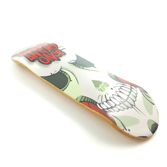 "Deck ANTI-ONCE 32mm ""TATTOO"" - comprar online"
